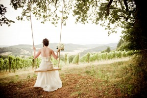 Oregon Wine Country Weddings 1