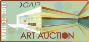CAP Art Auction 1