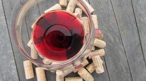 The Color of Pinot Noir 1