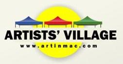 McMinnville Art Show Lodging 1