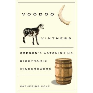 VOODOO VINTNERS BOOK SIGNING 1