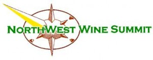 North West Wine Summit 1