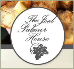 The Joel Palmer House 2