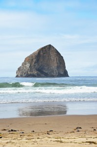 Da Beach is Da Bomb 1