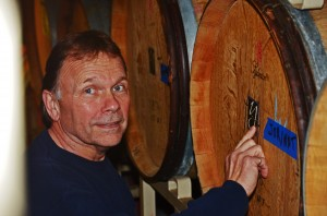 Wine Racking 101 1