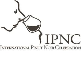 IPNC (International Pinot Noir Celebration) 1