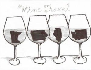 wine travel1sm