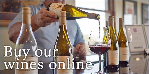 cta_wine