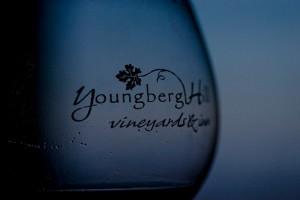 Willamette Valley Winemakers