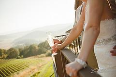 Willamette Valley Bride