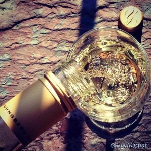Summery Wines