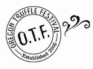 Oregon-Truffle-Festival