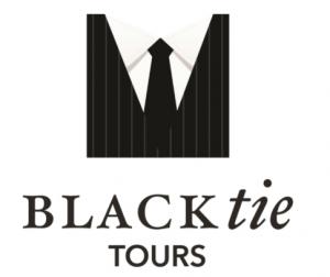 Black Tie Tour