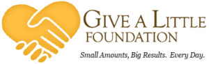 Youngberg Hill's Charitable Giving 1