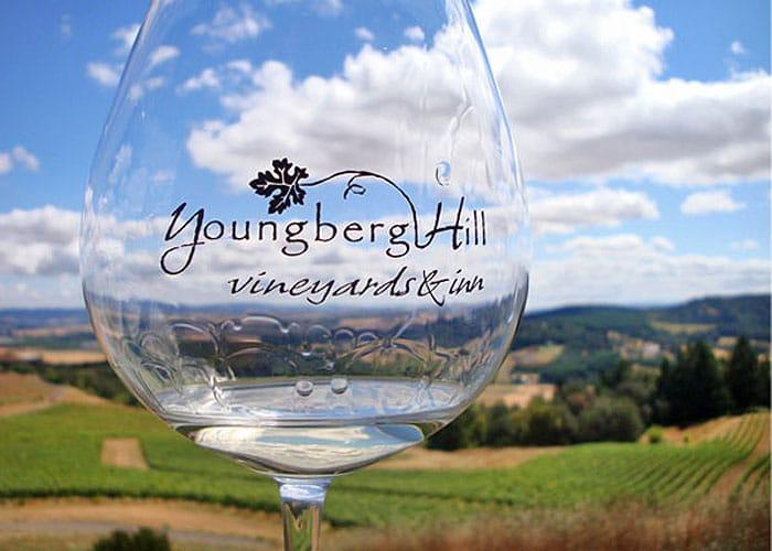 specials_winetour