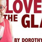 """Dorothy Gaiter (Grape Collective) 7/20 NYC. Dorothy reviews Willamette Valley history and tastes the 2013 Pinot Noir Cuvee for """"Happy Anniversary Willamette Valley"""" 1"""