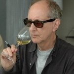 Fredric Koeppel (Bigger Than Your Head) 4/2 Fredric writes a bit about the history of Youngberg Hill, the Bailey property and favorably reviews the three 2012 Pinot Noirs 1