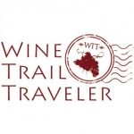 "Terry & Kathy Sullivan of Wine Trail Traveler visit, stay, tour and taste with Wayne at Youngberg Hill Vineyards & Inn and experience ""The Hill"" 1"