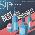 Sip Northwest Magazine (Best of Northwest) Wine Competition 2016 – Youngberg Hill Vineyards 2015 Pinot Blanc earns second place for best Pinot Blanc 1
