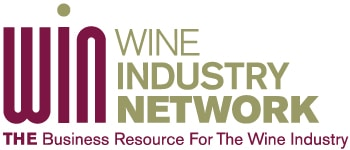 Wayne Bailey selected for 2018 Most Inspiring Wine People 1