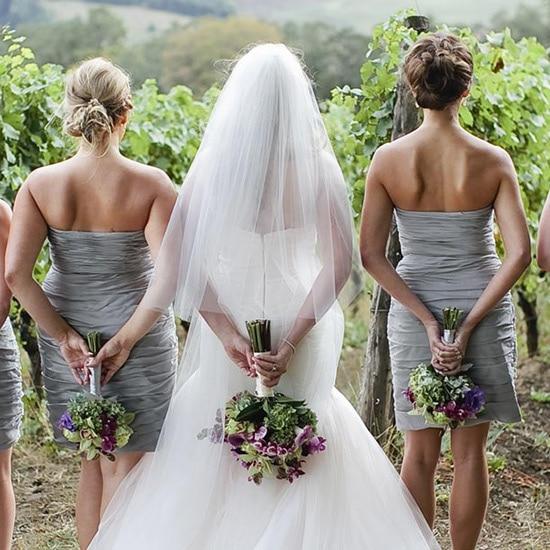 jet_wedding