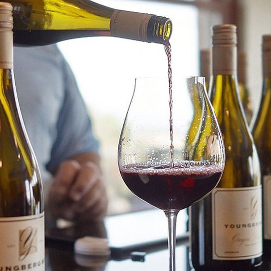 jet_wineclub