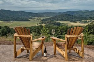 10 Fun Fall Things to Do in the Willamette Valley